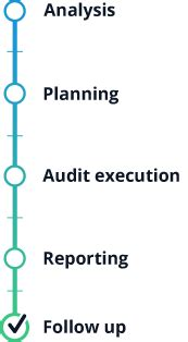 How to write audit report pdf - Have Your Essay Done by